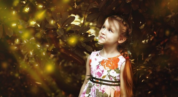 girl-354579_640-600x330